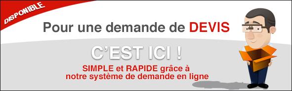 Banniere_7