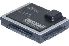 Adaptateurs USB 3.0