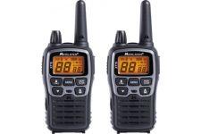 Talkies-walkies