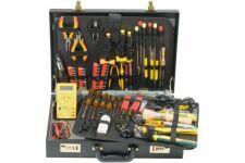 Trousses à outils