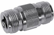 Câble à façon & connecteurs