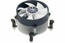 Ventilateurs pour processeurs