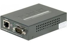Serveurs sur IP
