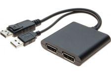 Duplicateurs DisplayPort