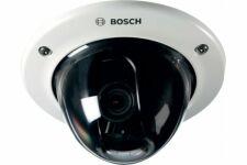 Caméras BNC extérieures