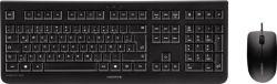 Sets clavier & souris