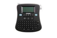 Etiqueteuse Dymo - LabelManager 210D
