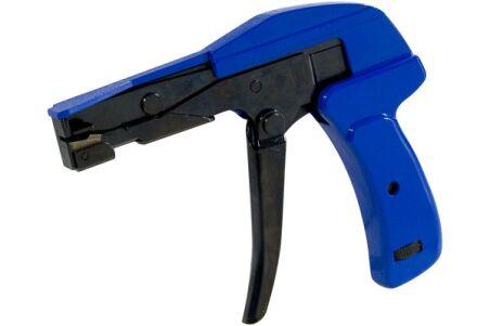 Pistolet de serrage pour collier serre-câble de 2,2 à 4,8 mm