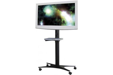 Support à roulettes pour écrans de 30-50''