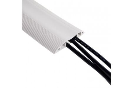 Passage de - 10 câbles 3.0m