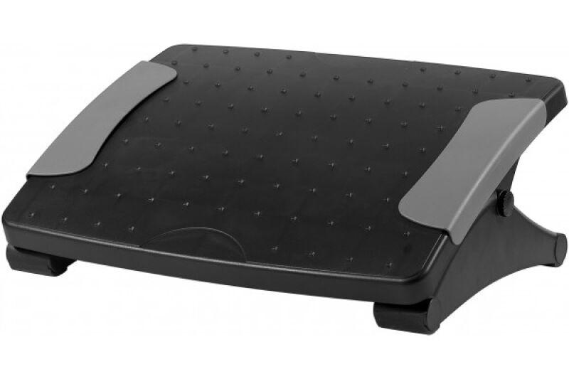 repose pieds reglable hauteur achat vente oem 903406. Black Bedroom Furniture Sets. Home Design Ideas