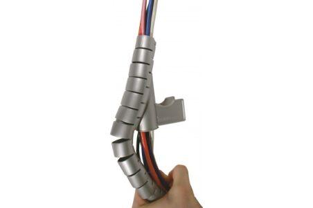 Outil pour organisateur de câble