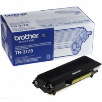 brother Toner pour imprimante laser brother HL-5240, noir