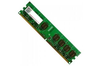 Barrette Memoire Extrememory DIMM DDR2 800 MHz 2GO PC2 6400