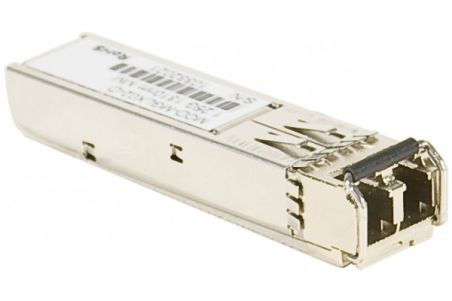 Module SFP miniGBiC 1000LX multimode 2km +Digital Diagnostic