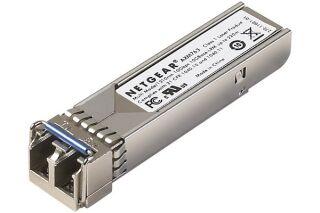 Netgear AXM763 Module fibre SFP+ 10Gigabit Ethernet LRM