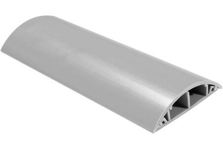 Passage plancher rigide 70 mm