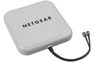 Netgear ANT224D10 - antenne directionnelle 10 dbi