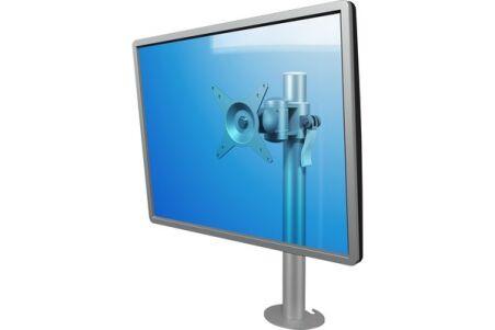 DATAFLEX Support à fixer / pincer Viewmate 52652 - 1 écran