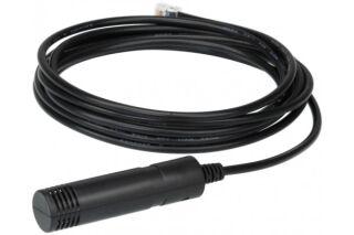 Aten EA1240 sonde température et humidité pour PDU PN7 & PE