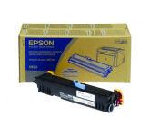 Toner EPSON C13S050522 - Noir