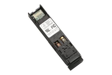 NETGEAR AGM731F - module miniGBiC SFP 1000Base-SX Multimode