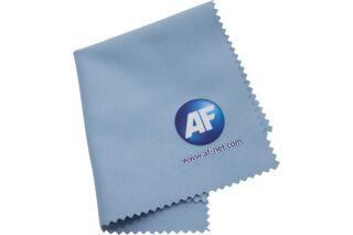 AF Chiffon microfibre multi surfaces (16 x 17 cm)