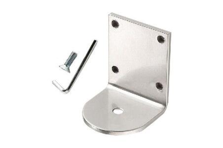 DATAFLEX Support à poser 49570 - 1 écran