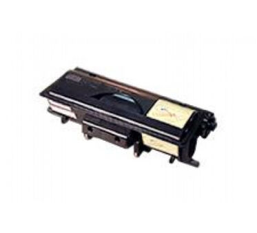 Toner BROTHER TN5500 - Noir