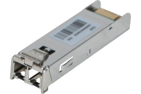 Planet MFB-FX module fibre SFP 100FX LC multimode 2kms