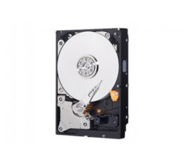 "DD 3.5"" SATA III WESTERN DIGITAL WD Blue - 1To"