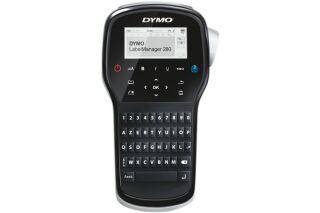 Etiqueteuse DYMO LabelManager 280