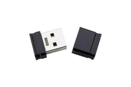 INTENSO Clé USB 2.0 Micro Line - 16Go