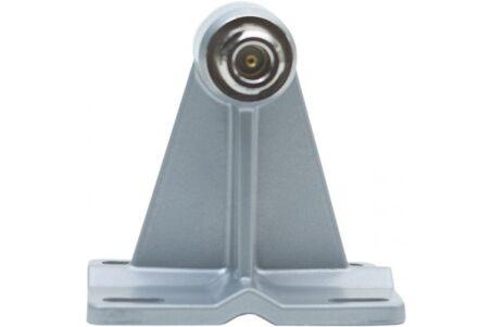 Antenne baton Dual-Band 2.4/5GHz 4/8dB type N femelle 26cm