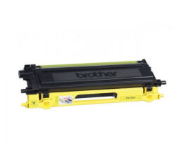 Toner BROTHER TN135Y - Jaune