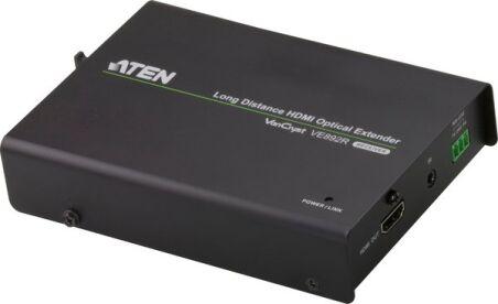 Aten VE892 - extendeur 20km hdmi sur fibre optique