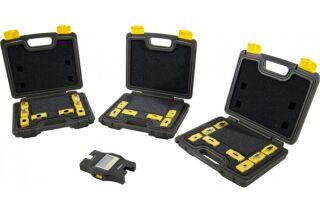 Modules SVGA - DisplayPort - Mini DisplayPort pour testeur universel 045101