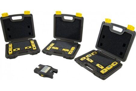 Kit svga-display port -mini