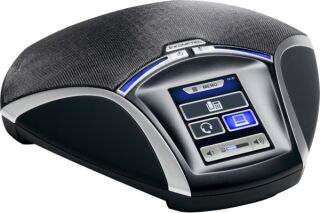 Konftel 55W TéléConferencier USB/BlueTooth