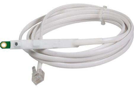 Capteur d'humidité sur cable RJ11 - 3m