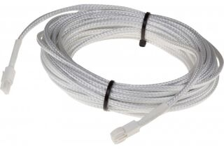 Cable sensitif de détection d'eau - 10m