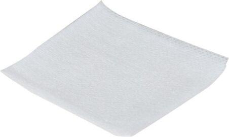 Lingettes de tissus non pelucheux (sachet de 100)