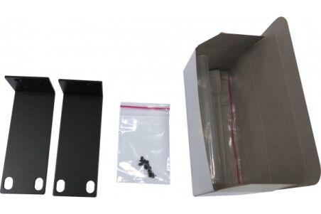 """Kit de mise en rack 19"""" pour switch 8 ports PoE"""