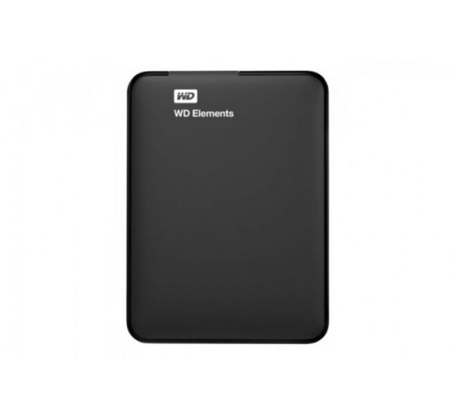 dd externe 2 5 wd element portable usb 3 0 1to achat vente western digital 336116. Black Bedroom Furniture Sets. Home Design Ideas