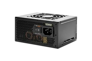Be Quiet! Alimentation SFX POWER 2 400W 80PLUS Bronze