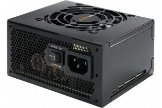 Be Quiet! Alimentation SFX POWER 2 300W 80PLUS Bronze
