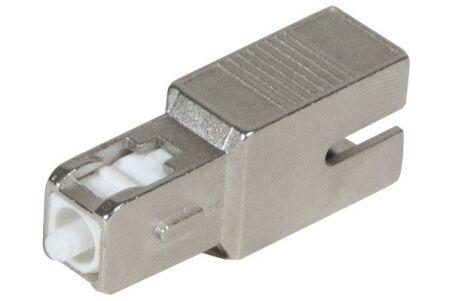 Attenuateur 15 dB SC/SC -M/F UPC