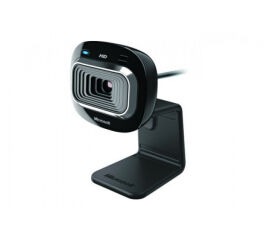 MICROSOFT Webcam LifeCam HD-3000 USB