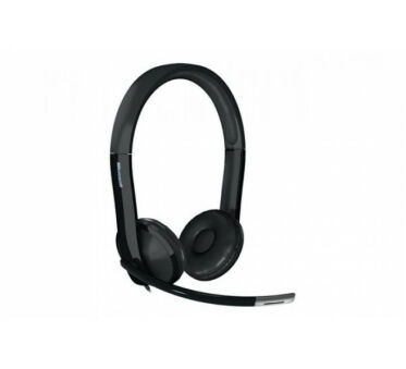 MICROSOFT Casque/Micro LifeChat LX-6000 for Business USB
