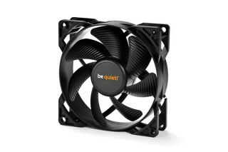 Be Quiet! Ventilateur Pure Wings 2 - 92mm